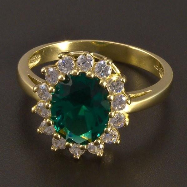 Šperky inspirované podzimem