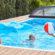 Opět jste letos nestihly bazén? Pořád jej můžete dát rodině jako dárek