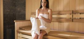 3 fakta o domácích saunách, které vám váš prodejce neřekne