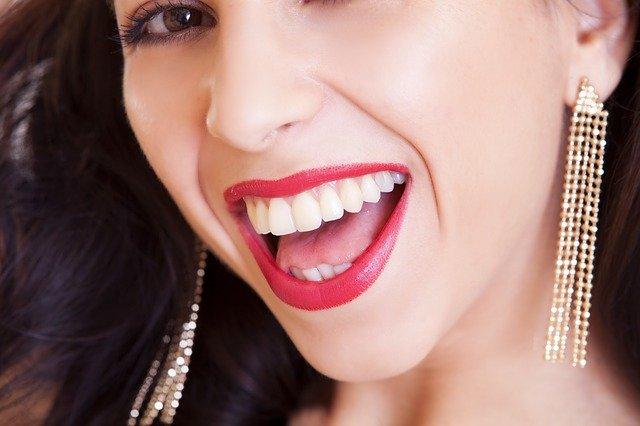 Jak předcházet zubnímu kazu