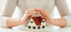 Proč se vyplatí mít pojištění domácnosti?