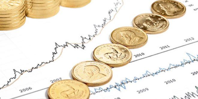 Nechte si ocenit mince, možná se vám doma schovává poklad