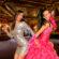 Jak si vybrat večerní šaty na ples?