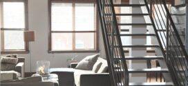 Jak hledat byty k prodeji? Neplýtvejte čas nekonečným procházením nabídek