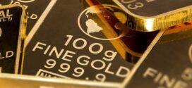 3 důvody, proč uchovávat své peníze v investičním zlatu