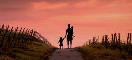 Výživné na nezletilé dítě – na co máte nárok?