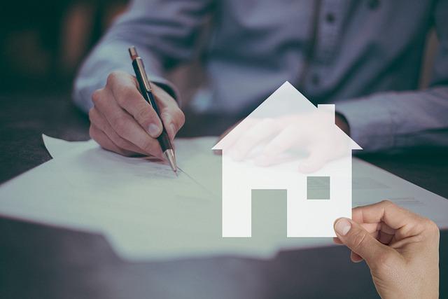 Vše, co potřebujete vědět o pojištění domácnosti a stanovení pojistné částky