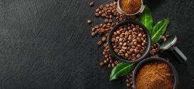 Kvalitní káva je zdravá. Víte, při jakých nemocech nám pomáhá?