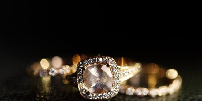 Hledáte krásný a jedinečný šperk? Vsaďte určitě na diamantový