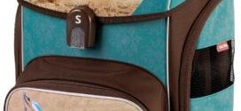 Školní batohy pro žáky: Kvalita je na prvním místě