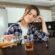 Odhalte alkoholika ve vašem okolí a pomozte mu překonat závislost